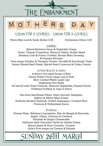 embankment-mothers-day