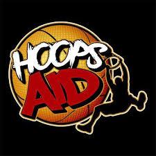 hoops-aid-logo